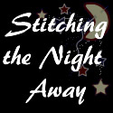 Cross stitch supplies, free cross stitch patterns, cross stitch project ideas and more at Stitching the Night Away
