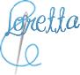 http://stitchingthenightaway.com/wp-content/uploads/2010/sigloretta.png